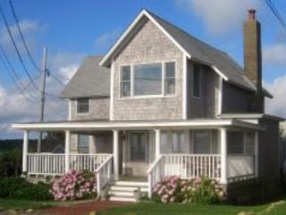 SAMAJ - Oak Bluffs vacation rentals