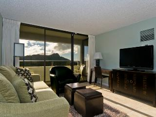 Ultimate Luxury Condo - Honolulu vacation rentals