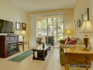 Darwen at Windsor Palms - Image 1 - Kissimmee - rentals