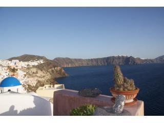 DSC02310.JPG - Zoe Aegeas Houses - Santorini - rentals