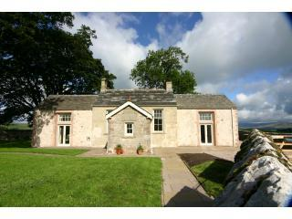 Perfect 3 bedroom House in Kirkby Stephen with Internet Access - Kirkby Stephen vacation rentals