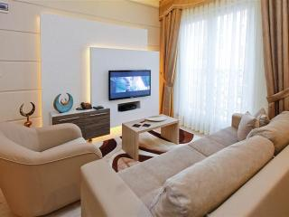 Galata Plus Residence - Istanbul vacation rentals