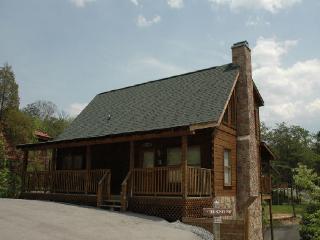 Honey Pot - Sevier County vacation rentals