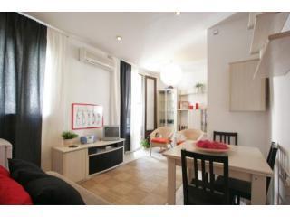 1 - BARCELONETA - GOTHIC Apartment  - Ref 5 - Barcelona - rentals