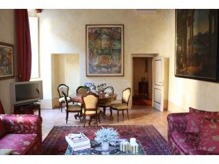 2 - Apartment Pantheon Luxury - Rome - rentals