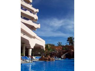 pool - Family Getaway at the Royal Villas Resort - Mazatlan - rentals