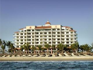 Beachfront 5 Star 'Playa Royale Residences' - Nuevo Vallarta vacation rentals