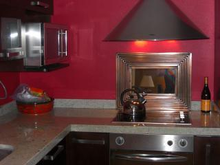 Elegant 1 Bedroom condo in Nitta in Nuevo Vallarta - Nuevo Vallarta vacation rentals