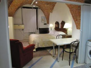 Apartment San Giorgio from Destination Lucca - Lucca vacation rentals