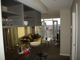 The Capitol, in the heart of Vancouver - Vancouver vacation rentals