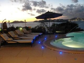 Casa Puerta del Sol - Acapulco vacation rentals