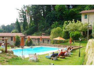 Cottage Paolo - Camaiore vacation rentals