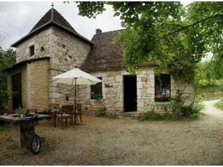 Lo Tsouco - Les Bernardies - Lo Tsouco - Simeyrols, Dordogne - Carlux - rentals