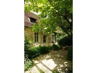 Lo Pertsorio - Les Bernardies - lo Pertsorio -Simeyrols, Dordogne - Carlux - rentals
