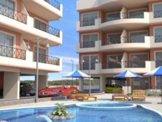 Luxury apartment near the sea - Athens vacation rentals