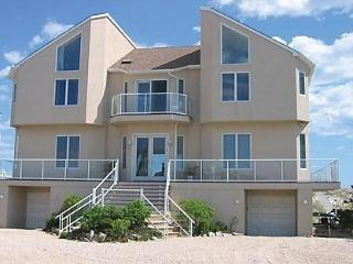 Luxury Oceanfront Beach House - Westhampton Beach vacation rentals