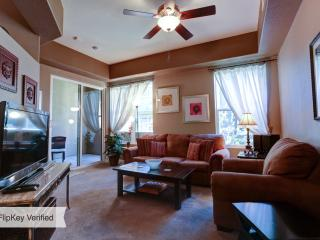 Welcome to Fabulous Las Vegas! - Las Vegas vacation rentals