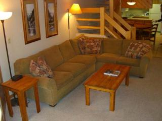 Eagle's Nest #5-2 - Crested Butte vacation rentals