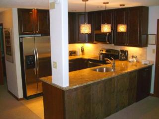 Cozy 2 bedroom House in Crested Butte - Crested Butte vacation rentals