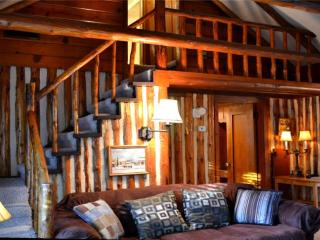 3692 Larch - South Lake Tahoe vacation rentals
