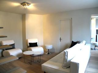 montorgeuil louvre flat - Paris vacation rentals