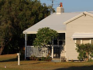 Maisies Cottage Busselton - Margaret River Region - Western Australia vacation rentals