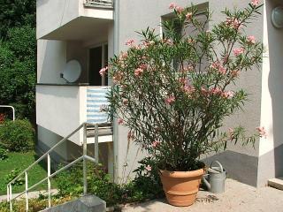 Apartment24 Grinzing - Exclusive Vienna location - Vienna vacation rentals
