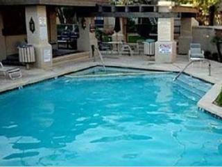 Perfect Condo with Deck and Internet Access - Phoenix vacation rentals