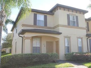 R744LMS - Davenport vacation rentals