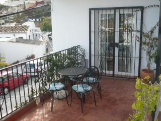 Lovely Villa with Internet Access and Satellite Or Cable TV - Nerja vacation rentals