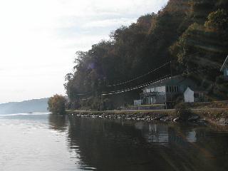 Das Stoltzfus Fluss Haus - Hellam vacation rentals