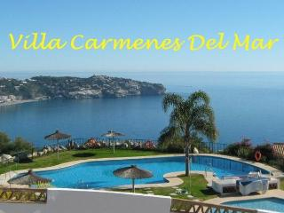 Carmenes Del Mar - Nerja vacation rentals