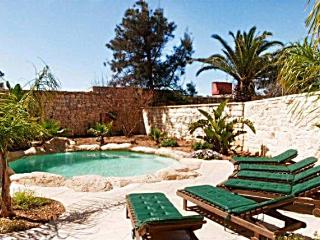 Countryside Farmhouse with pool - Qormi vacation rentals