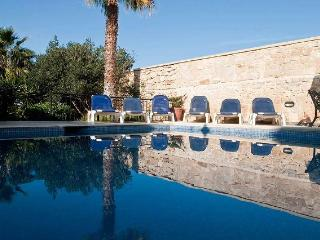 3 bedroom Holiday Villa in the countryside - Marsascala vacation rentals