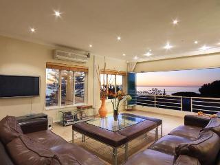 Atlantic Pearl - Cape Town vacation rentals