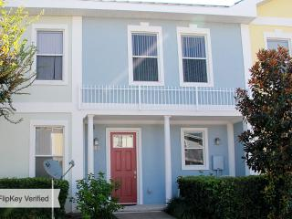 Disney World - Kissimmee-The Blackley Inn - Kissimmee vacation rentals
