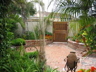 Beach Vacation House - Ventura vacation rentals