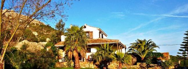 San Bartolome - Image 1 - Tarifa - rentals