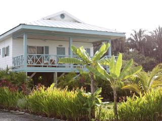 Playa Hermosa Beach Bungalows vacation rental home - Playa Hermosa vacation rentals