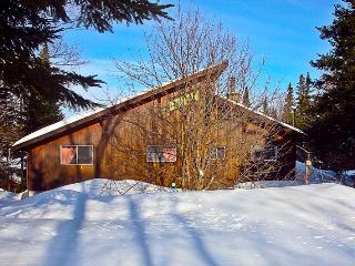 SPLENDID SKI CHALET LAKEFRONT ,  Laurentians - Morin Heights vacation rentals