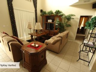 Diamond on the Island - Kissimmee vacation rentals