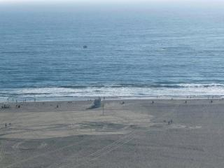 SEPT Specials Million $ Views& Best Beach Location - Santa Monica vacation rentals