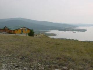 Elk Meadows Lodge at Georgetown Lake Montana - Anaconda vacation rentals