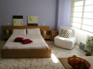 Rome Centre Vatican Silent & Bright Apartment - Rome vacation rentals