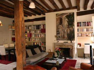 Notre Dame - Quartier Latin - Paris vacation rentals