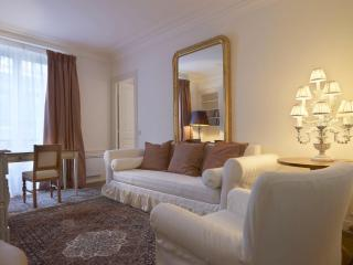 Saint Sulpice - Saint Germain - Paris vacation rentals