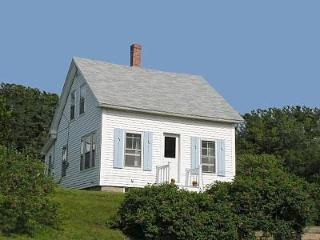Charming Southwest Harbor cottage - Southwest Harbor vacation rentals