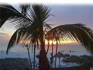 Breathtaking Sunsets!!! - 2/2 Siesta Key CRESCENT Beach!!! - Siesta Key - rentals