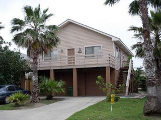 HIBISCUS HOUSE - South Padre Island vacation rentals