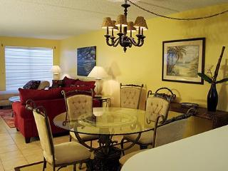 SEVILLE 402 - South Padre Island vacation rentals